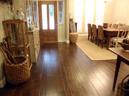 wood flooring - Gallary2.jpg